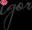 Logo_Bloemenshop-Igor_Groot